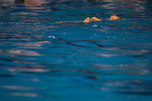 Championship of the North-West Federal District in synchronized swimming (2016-10-20) 12.jpg