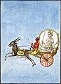 Chandra on chariot.jpg