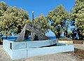 Chania - panoramio (27).jpg