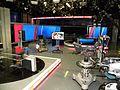 Channel 1 Israel DSCN0901.JPG