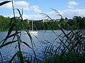 Chantoiseau from rance river 2014.jpeg