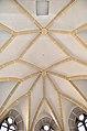 Chapel St. Martin, Maria-Anzbach - ceiling.jpg