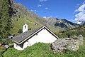 Chapelle Friburge 01.jpg