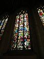Chapelle Saint-Calais de Blois 11.JPG