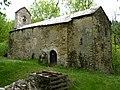 Chapelle Saint-Clair de Verdun 02.JPG