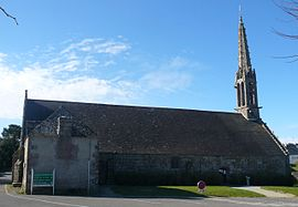 Chapelle Saint-Philibert Trégunc.JPG