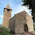 Chapelle St Sulpice Villerest 16.jpg
