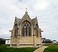 Chapelle du Crucifix - Le Croisic - 01.jpg