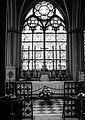 Chapelle du Saint-Sacrament, Notre-Dame, Paris (3560909562).jpg
