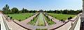 Charbagh Garden - Taj Mahal Complex - Agra 2014-05-14 3928-3933 Archive.tif