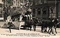 Charc Enigme 1911.jpg