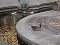 Charles Aznavour Square, Yerevan 09.jpg