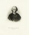 Charles Carroll of Carrollton (NYPL b12349185-420060).tif
