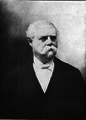 Charles Felton Pidgin.png