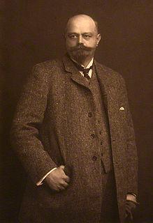 Charles Mewès