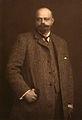 Charles Frederic Mewes.jpg