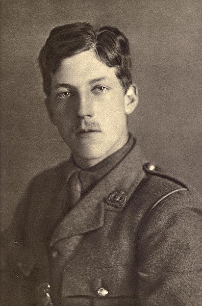 File:Charles Hamilton Sorley (For Remembrance) cropped and retouched.jpg