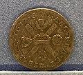 Charles II, 1649-1685, coin pic7.JPG