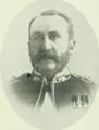 Charles J MacDonald.png