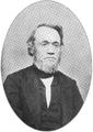 Charles Sholes.png