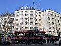 Charlottenburg Kurfürstendamm Hotel Bristol.jpg