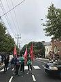 "Charlottesville ""Unite the Right"" Rally (35806116573).jpg"