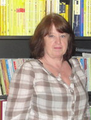 Charlyne de Gosson 2011 (cropped).png