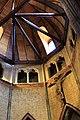 Charpente église Sainte Croix.jpg