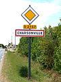 Charsonville-FR-45-panneau d'agglomération-01.jpg
