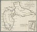 Charte von der Insel Guadeloupe.jpg