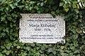 Chasow Ródny dom Marje Kubašec 2.JPG