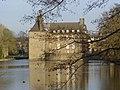 Chateau-Flers-2.jpg