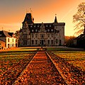 Chateau Petite Somme, Durbuy - panoramio.jpg