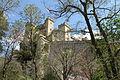 Chateau de la Barben 20130424 02.jpg