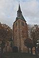 Chaumont-sur-Tharonne église Saint-Étienne 3.jpg