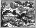 Chauveau - Fables de La Fontaine - 03-04.png