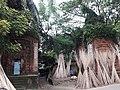 Chaygharia Jora Siva Temple.jpg