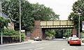Cheadle (LNW) Station 2001809 ef8d4187.jpg