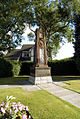 Cheadle Hulme cenotaph.jpg