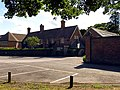 Cheam Hawtrey's School - geograph.org.uk - 29290.jpg