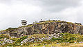 Cheesewring on Stowe's Hill, Cornwall-9133.jpg