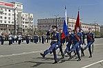 Chelyabinsk Victory Day Parade (2019) 04.jpg
