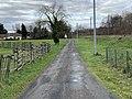 Chemin Rippes St Jean Veyle 3.jpg