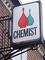 Chemist, Kings Langley WD4.jpg