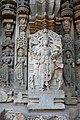 Chennakesava Temple, Somanathapura - during PHMSTBGP-2020 (143).jpg