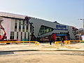 Cheonmasan Station 20131130 111021.jpg