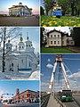 Cherepovets montage 2.jpg