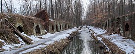 Cherry Valley Coke Ovens 3.jpg