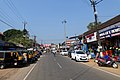 Cherthala.jpg