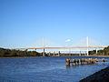 Chesapeake & Delaware Canal looking east.jpg